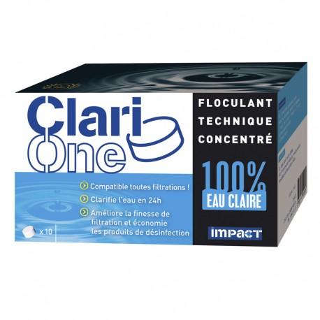 Clari One