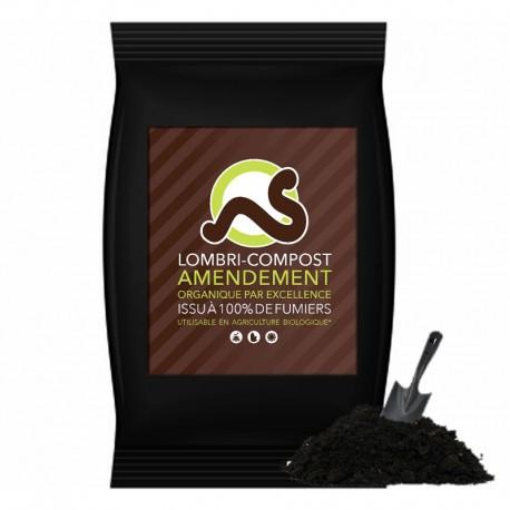 Lombri-Compost